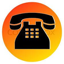 Telefon1