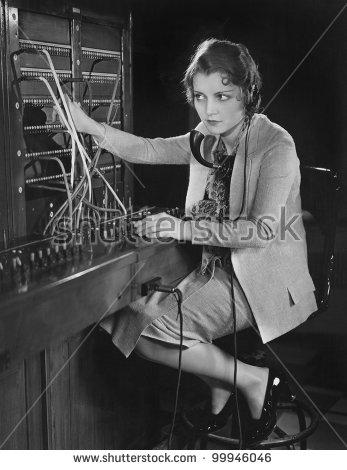 stock-photo-portrait-of-telephone-operator-99946046