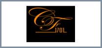 Logo CF1701