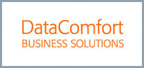 Logo Datacomfort