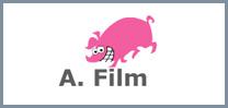 Logo afilm