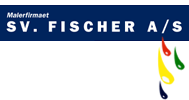 xSVFischerAS_logo.png.pagespeed.ic.rcF8EtEB5t