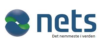 leverand?rservice_logo