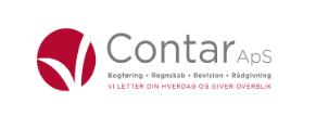 Contar_ny