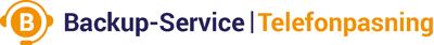 Backup-Service | Telefonpasning