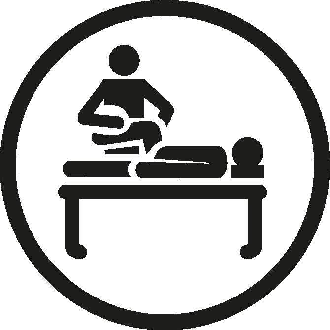 Klinikker_sort