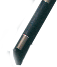 home-slider-stylus.png
